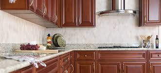 Waukesha Kitchen Cabinets Bath Cabinets Granite Counter Tops - Kitchen cabinets milwaukee