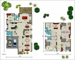 Unusual Floor Plans by Bright Design Cottage Floor Plans Australia 6 Acreage House Images