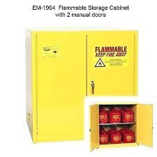 flammable storage cabinet grounding requirements used flammable liquid storage cabinet flammable liquid storage