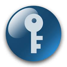 vault apk master lock vault apk 4 0 1 free productivity app for android