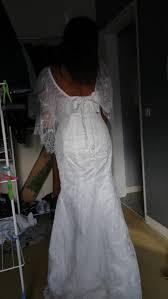 milanoo robe de mariã e wedding dresses 2017 cheap wedding dresses discount bridal gowns