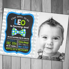 little man birthday invitations little man first birthday invitations alanarasbach com