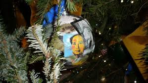 flashback remember when the obama white house tree