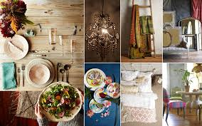 house and home design blogs house and home anthropologie