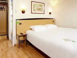 chambre honfleur hôtel canile 3 étoiles à honfleur dans le calvados tourisme
