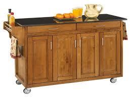 portable kitchen islands kitchen inexpensive wood exposed portable kitchen island with