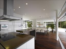 kitchen kitchen cabinet plans kitchen cabinet makers images of