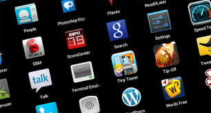 useful android apps how i use my 17 most useful mobile applications