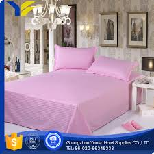 Cannon Bedding Sets Cannon Bed Sheet Cannon Bed Sheet Suppliers And Manufacturers At