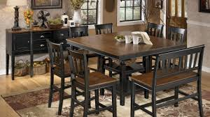 dining room sets clearance dining room sets clearance high table set with pub tables and