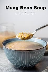didi cuisine 320 best sup soto bakso kuah images on diah didi