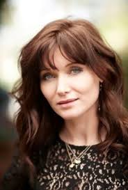 miss fisher hairstyle essie davis imdb