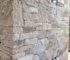 alpine granite stack stone cladding hotham for feature walls