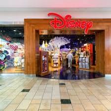 the florida mall 223 photos 255 reviews shopping centers