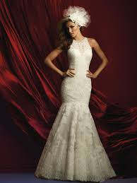 s bridal couture bridal best bridal prom and pageant gowns in delaware