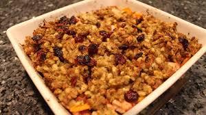 thanksgiving leftovers turkey casserole recipe orsararecipes