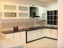kitchen custom kitchen cabinet doors kitchen design companies