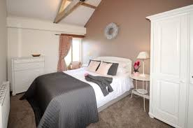 Luxury Norfolk Cottages by Luxury Indoor Heated Pool At Cranmer Norfolk Luxury Cottages