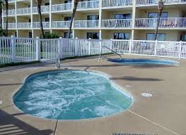 summit beach resort condominium rentals in panama city beach