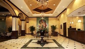 Orlando 2 Bedroom Suites Orlando U0027s Best Kept Secret The Point Orlando Resort Boutique