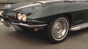 vintage corvette stingray vintage the chevrolet corvette stingray drive it youtube