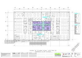 100 commercial office floor plans res4 resolution 4