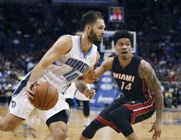 Seeking Orlando Orlando Magic Still Searching For A Go To