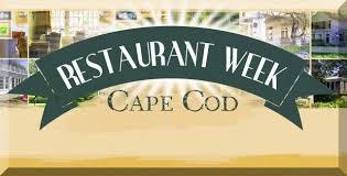 Cape Cod Weather October - cape cod restaurant week 2015 guide masslive com