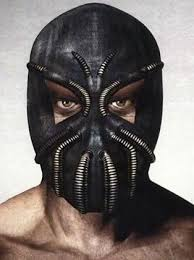 leather mask rises concept banes leather mask jpg 314 420