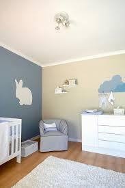 jungen babyzimmer beige babyzimmer junge blau grau gerakaceh info