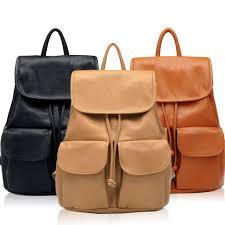 Arkansas travel backpacks for women images 21 cool womens university bags jpeg