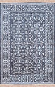 Modern Rugs Direct 430 Best Rugs For Kitchen Images On Pinterest Area Rugs Rugs