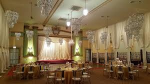 inexpensive wedding venues chicago inexpensive wedding venues chicago stan mansion chicago il