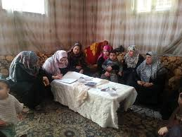 what cafod is doing in the gaza strip cafod blog