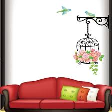 Home Decor Bird Cages Popular Bird Cage Poster Buy Cheap Bird Cage Poster Lots From