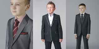 communion boys boys formal wear boys wedding wear boys communion wear