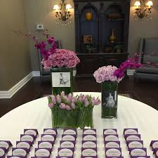 Table Centerpieces For Party by 35 Memorable 80th Birthday Party Ideas Table Decorating Ideas