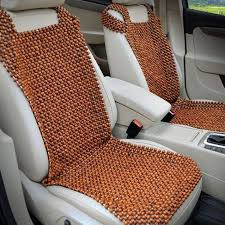 car chair covers 29 best beaded car seat cover images on car seat