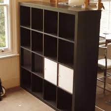 ikea discontinued items list 28 ikea expedit is ikea expedit shelving unit bookcase rak buku divider book