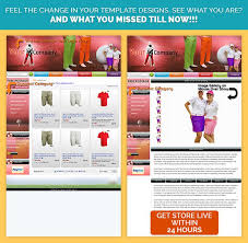 free ebay auction templates 9 best ebay auction listing html template for apparel cloth
