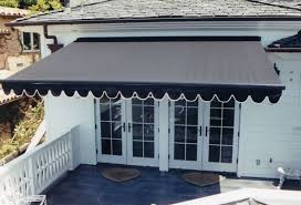 Awnings South Jersey Retractable Awnings U0026 Patio Covers Los Angeles Ca Inter Trade