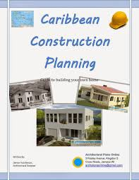 architectural plans blog spot