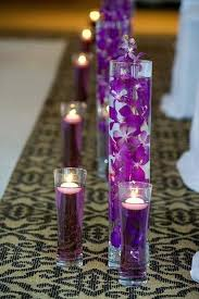 Purple Wedding Dresses 25 Ide Terbaik Purple Wedding Dresses Di Pinterest Gaun Ungu