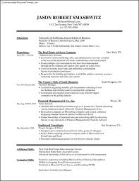 Personal Trainer Resume Sample by Personal Trainer Resume Format Free Samples Examples U0026 Format