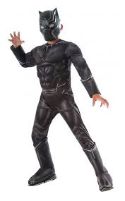 Iron Fist Halloween Costume Rubie U0027s U0027s Largest Costume Manufacturer U0026 Supplier