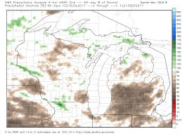 Radar Map Of Michigan by What The Weather Means For Michigan U0027s Fall Colors Woodtv Com