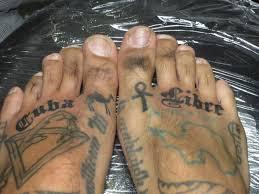 tattoos in cuba high plains reader fargo nd