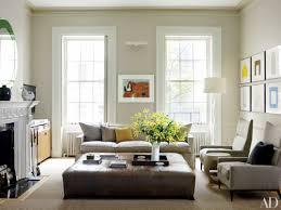 basement family room design ideas with l shaped arrangement