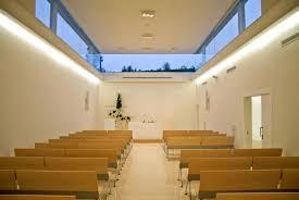 Funeral Home Interior Design Home Interior Decorating Ideas - Funeral home interior design