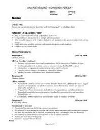 Hospitality Resume At Risk Teacher Cover Letter Thesis In A Fable For Tomorrow By